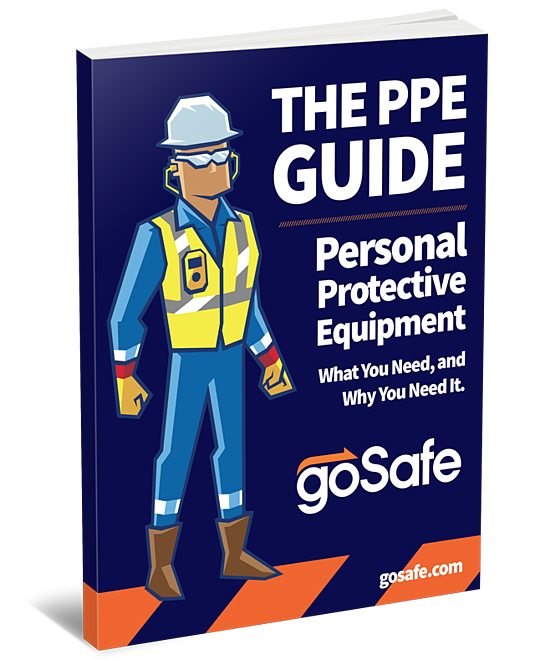 2020_gosafe_PPE_guide