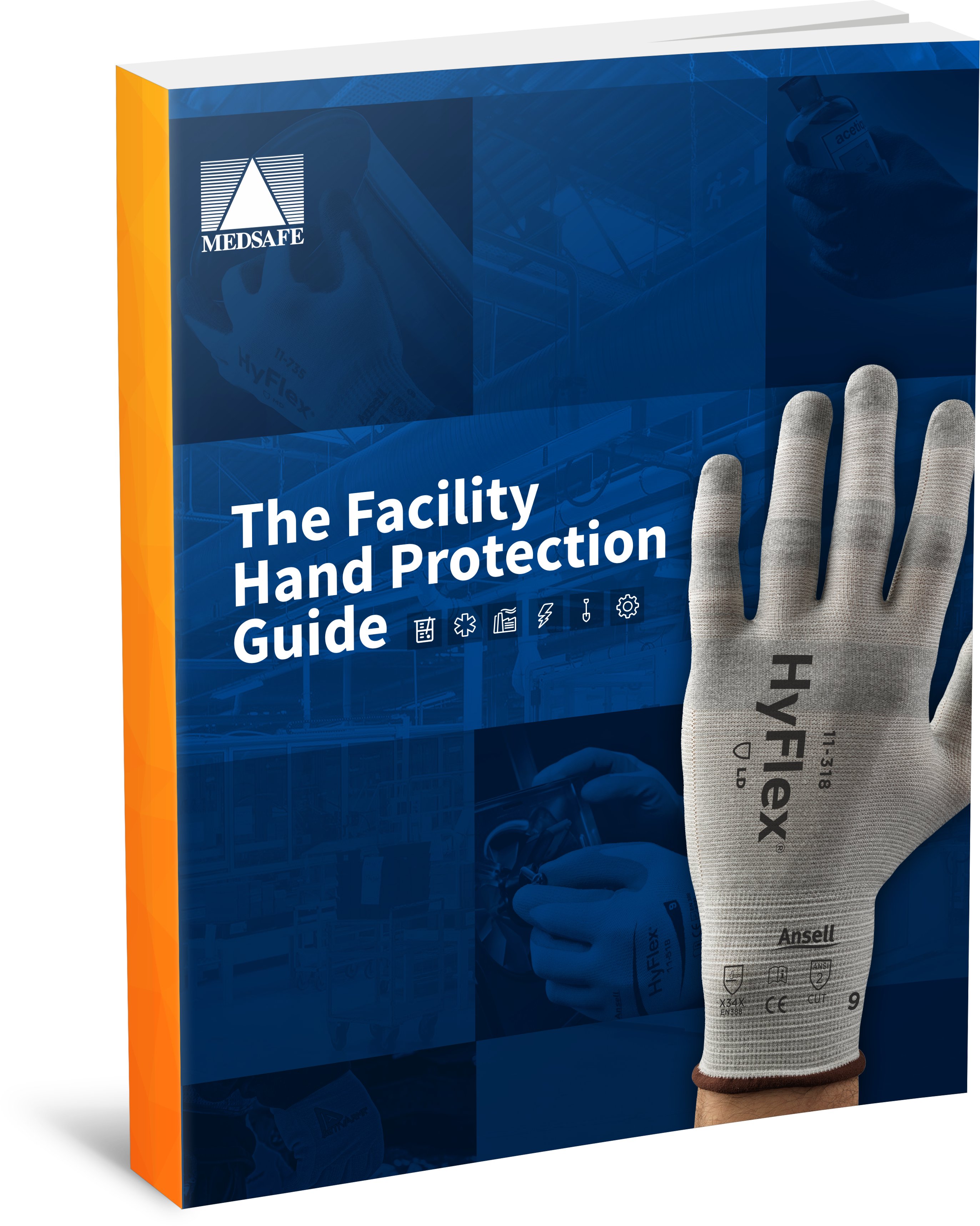 Campaign_1_Facility_Hand_Protection_Guide_Ebook_Cover_RENDER_2-1.png