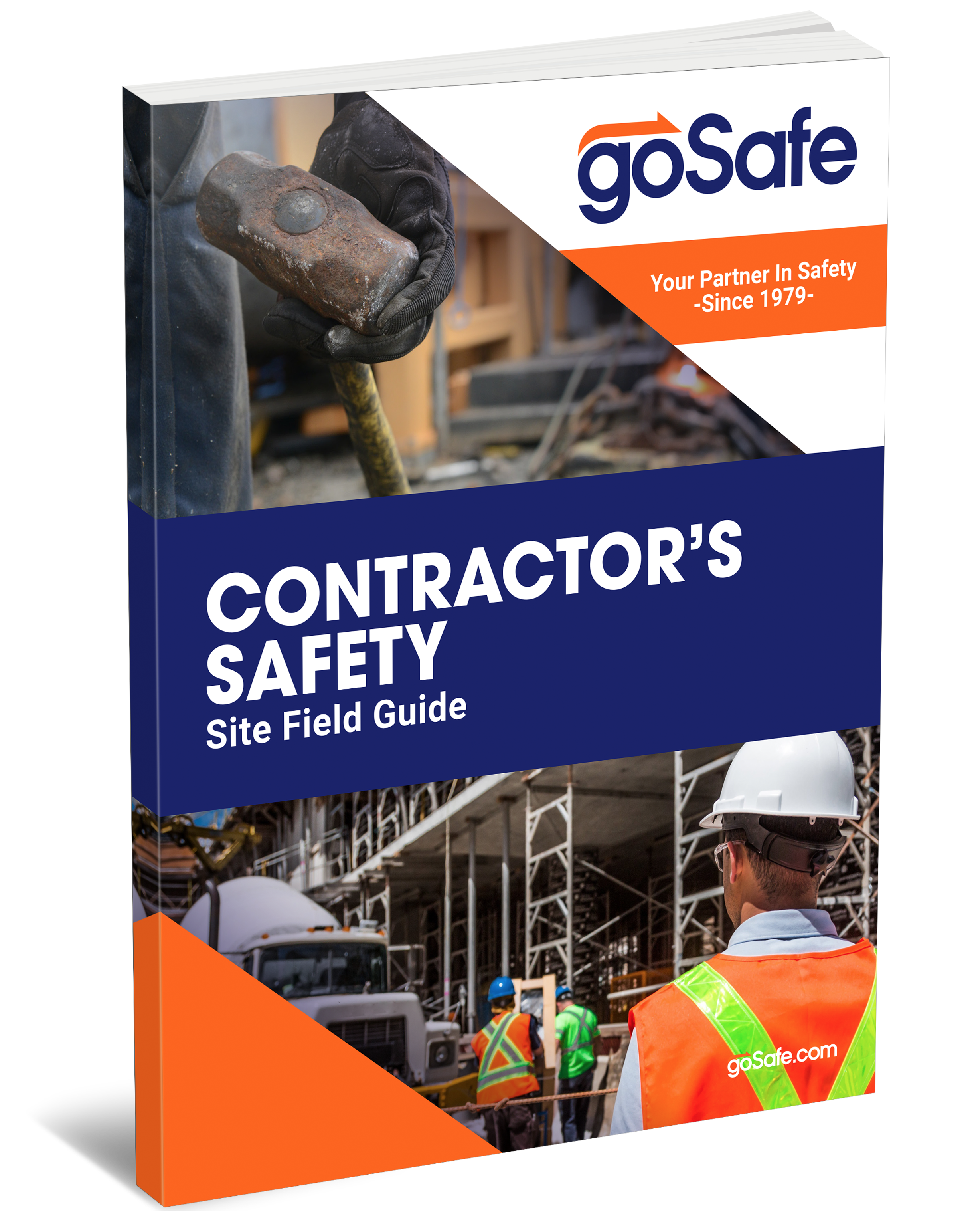 2020_goSafe_Contractors_Site_Safety_guide