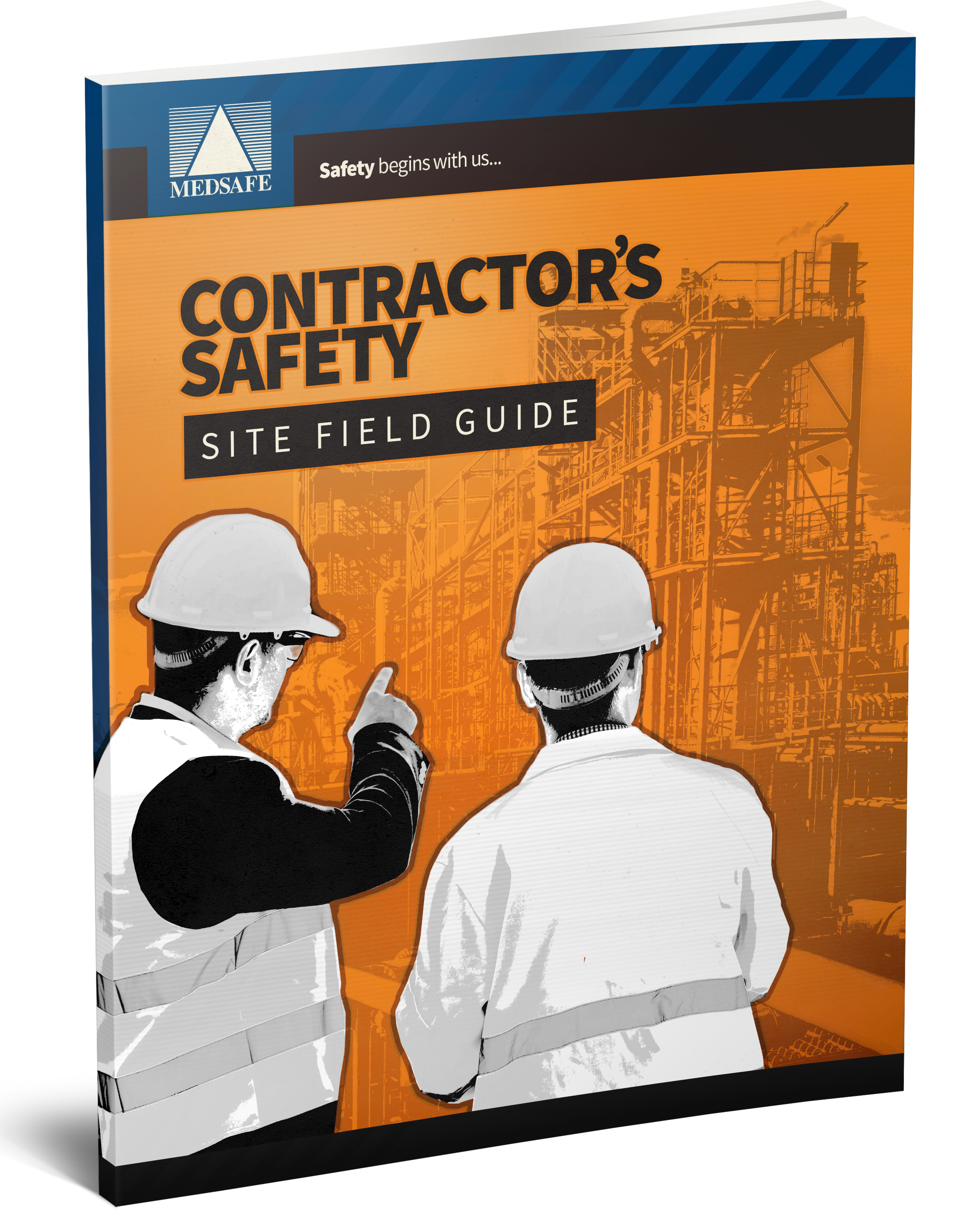 Contractors Site Safety Field Guide PNG.png