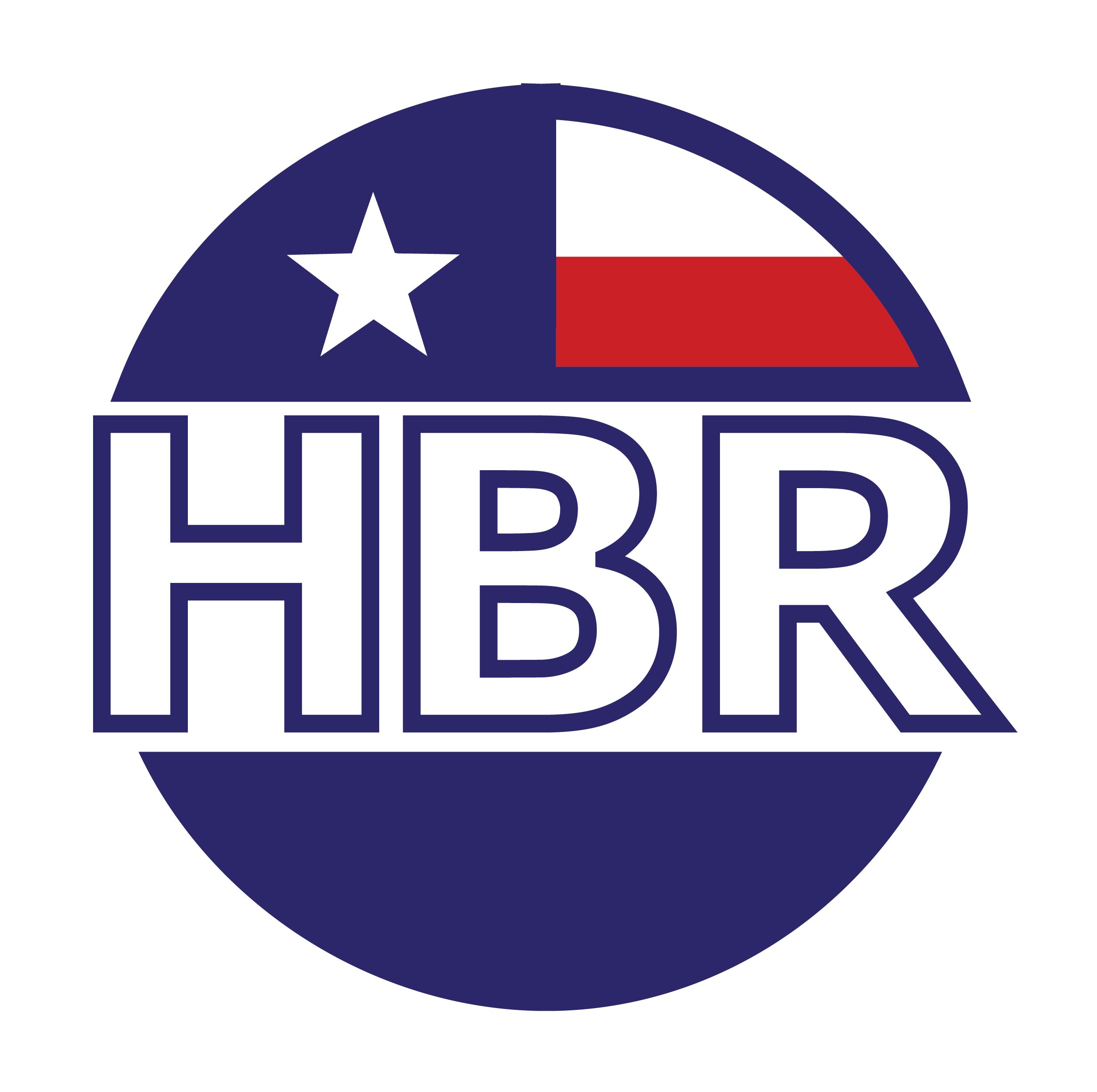 HBR_Logo-white-circle_form