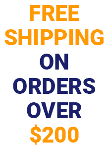 free_shipping_over_200
