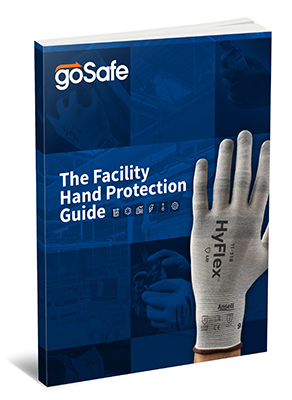 2020_GS_Facility_Hand_Protection_guide_3D