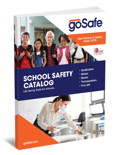 school_safety_catalog_cover_3D