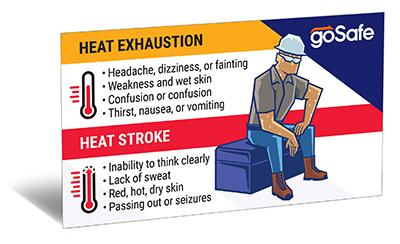 2020_heat_stress_card_3D