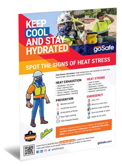 2020_heat_stress_poster_3D