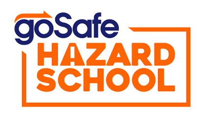 hazard_school_logo