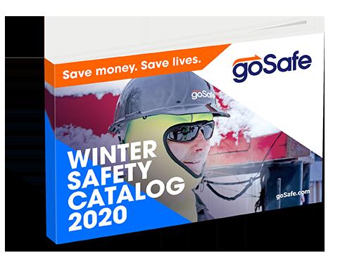 PBK11-WinterCatalog2020-500w